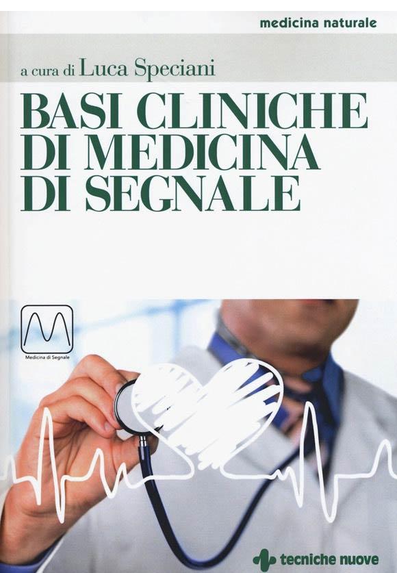 basi-cliniche-di-medicina-di-segnale2